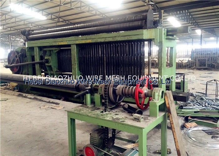 hexagonal mesh machine.jpg
